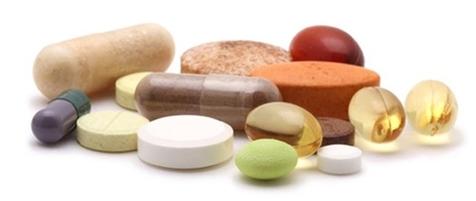 Πολύ Σίγουροι Τρόποι Να Βελτιώσετε Την Υγεία Σας